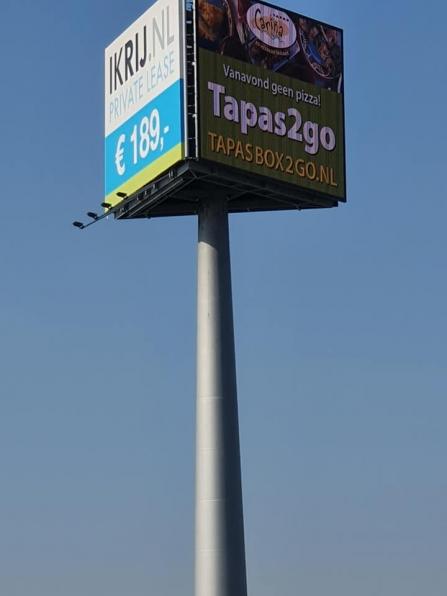 Tapasbox2go.nl