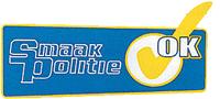 logo Smaakpolitie