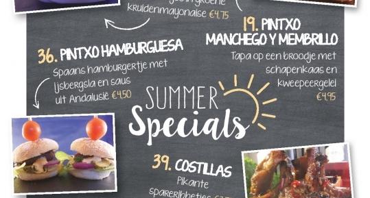 Summerspecials-page-001